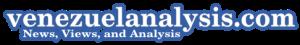 logo-text_blue-border