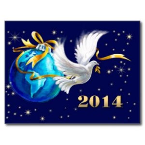 peace_on_earth_happy_new_year_2014_postcards-r408c263341ba4f9ab6c2b7a000dd8665_vgbaq_8byvr_324