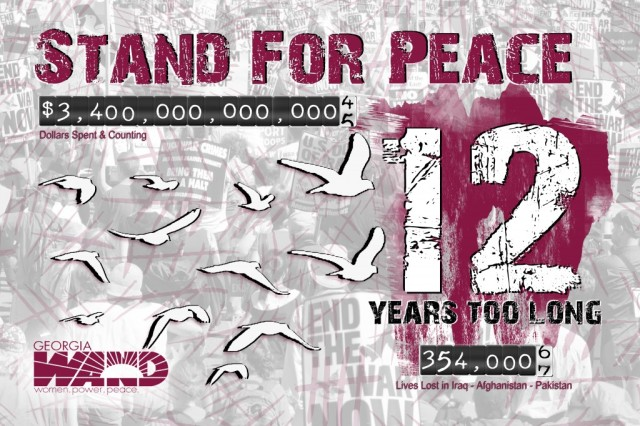 Stand-For-Peace-2014-Front-6_4-@-1000dpi-Flat-1024x682