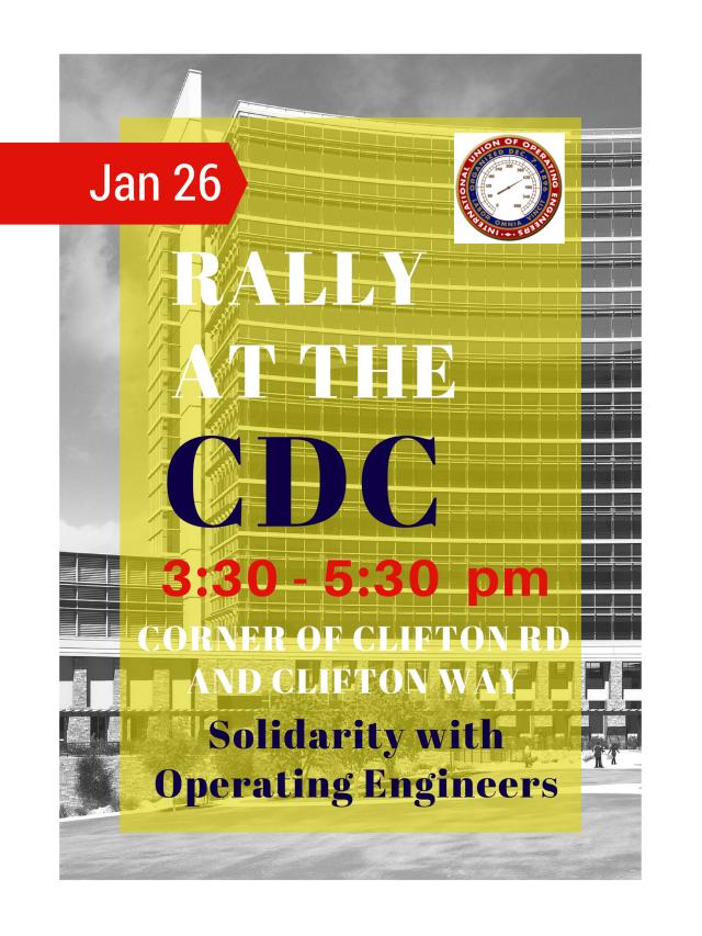 CDC_Rally_1.26.16