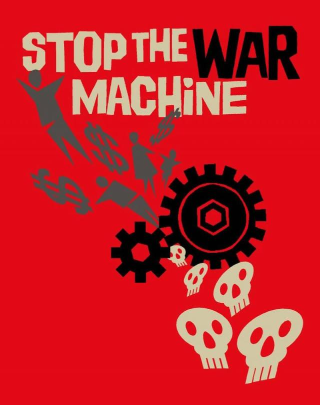 Stop_the_War_Machine_7inch_hi_res_